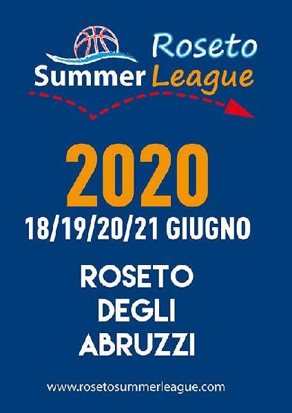 https://www.basketmarche.it/immagini_articoli/12-02-2020/edizione-2020-roseto-summer-league-tutte-informazioni-iscrizioni-600.jpg