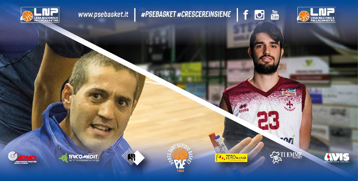 https://www.basketmarche.it/immagini_articoli/12-02-2020/porto-sant-elpidio-basket-ufficiale-ritorno-coach-gianluca-pizi-lungo-alessandro-esposito-600.jpg