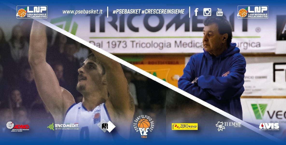 https://www.basketmarche.it/immagini_articoli/12-02-2020/ultimora-coach-renato-sabatino-valerio-costa-lasciano-porto-santelpidio-basket-600.jpg