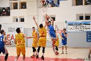 https://www.basketmarche.it/immagini_articoli/12-02-2020/under-eccellenza-pesaro-supera-nettamente-basket-maceratese-resta-imbattuta-120.jpg