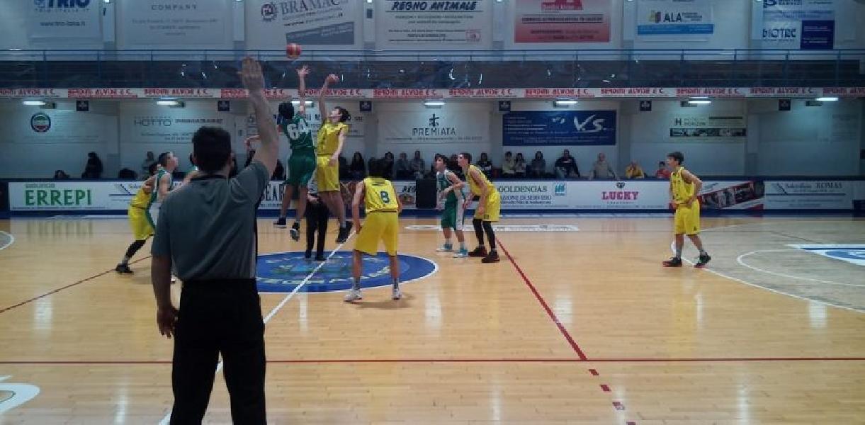 https://www.basketmarche.it/immagini_articoli/12-02-2020/under-eccellenza-stamura-ancona-passa-campo-poderosa-montegranaro-600.jpg