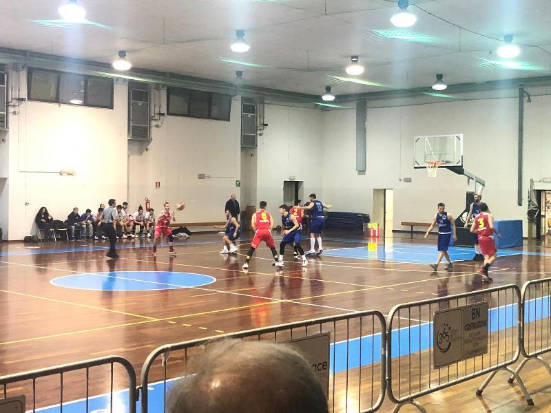 https://www.basketmarche.it/immagini_articoli/12-02-2020/wispone-taurus-jesi-coach-filippetti-pessimo-approccio-gara-bravissimi-reagire-600.jpg