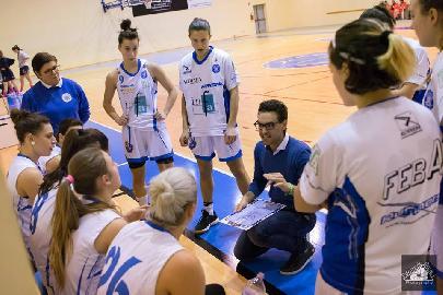 https://www.basketmarche.it/immagini_articoli/12-03-2018/serie-a2-femminile-la-feba-civitanova-espugna-umbertide-sono-otto-vittorie-consecutive-270.jpg