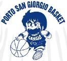 https://www.basketmarche.it/immagini_articoli/12-03-2018/serie-c-femminile-fase-interregionale-il-porto-san-giorgio-basket-cade-a-spoleto-120.jpg