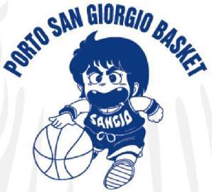 https://www.basketmarche.it/immagini_articoli/12-03-2018/serie-c-femminile-fase-interregionale-il-porto-san-giorgio-basket-cade-a-spoleto-270.jpg