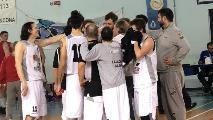 https://www.basketmarche.it/immagini_articoli/12-03-2018/serie-c-silver-il-falconara-basket-batte-porto-san-giorgio-e-mantiene-vive-le-speranze-playoff-120.jpg