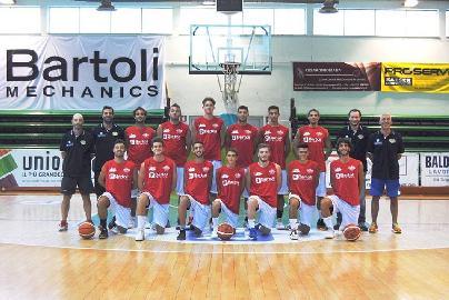 https://www.basketmarche.it/immagini_articoli/12-03-2018/serie-c-silver-il-nuovo-basket-fossombrone-torna-a-mani-vuote-da-ancona-270.jpg
