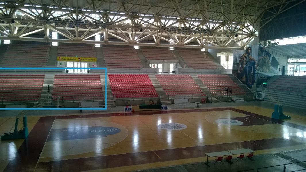 https://www.basketmarche.it/immagini_articoli/12-03-2019/campetto-ancona-janus-fabriano-disposizioni-accesso-palarossini-600.jpg