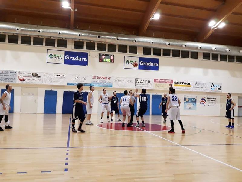 https://www.basketmarche.it/immagini_articoli/12-03-2019/netta-vittoria-marotta-basket-campo-pupazzi-pezza-pesaro-600.jpg