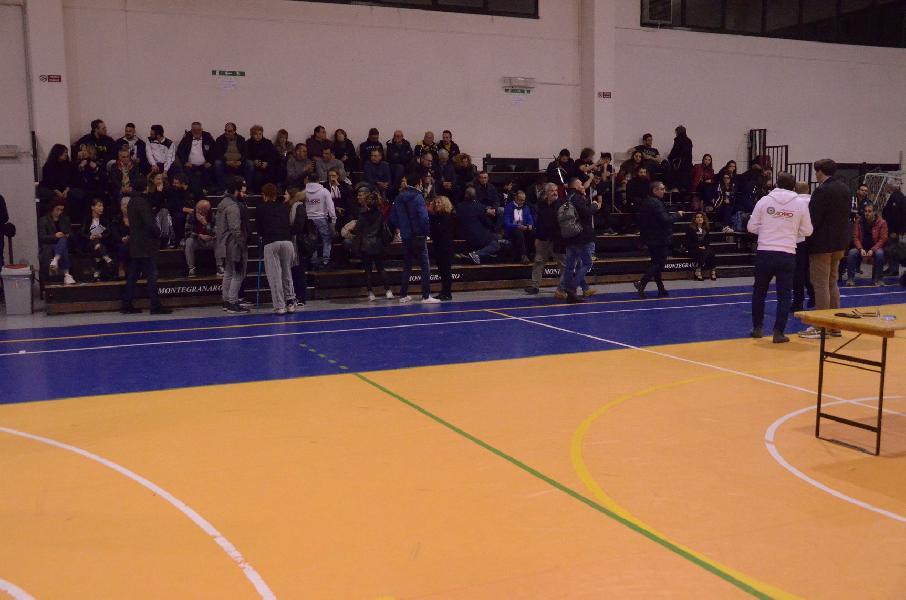https://www.basketmarche.it/immagini_articoli/12-03-2019/sutor-montegranaro-archivio-seconda-edizione-sport-salute-dono-vita-600.jpg