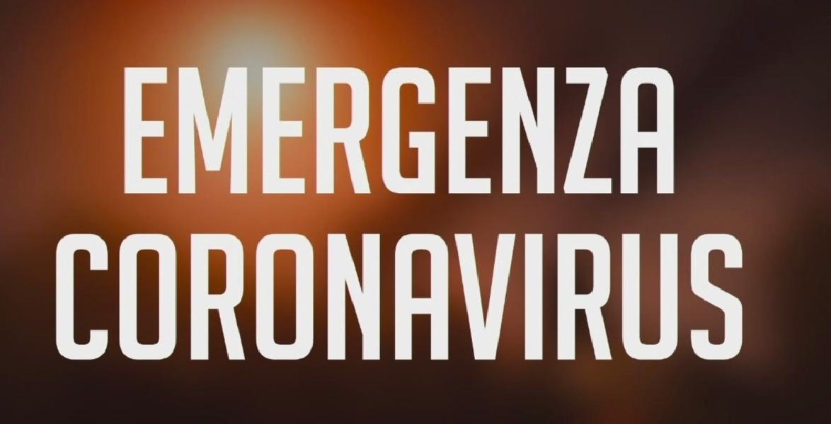https://www.basketmarche.it/immagini_articoli/12-03-2020/aggiornamento-regione-marche-1000-salgono-rispetto-ieri-contagiati-coronavirus-600.jpg