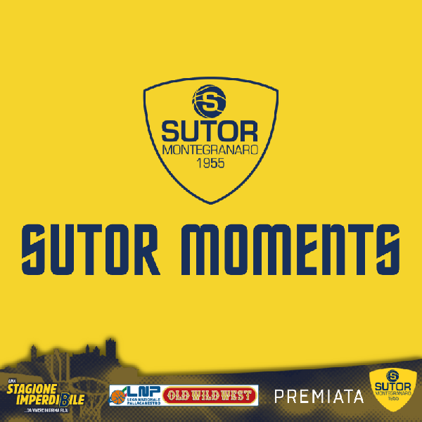 https://www.basketmarche.it/immagini_articoli/12-03-2020/contest-sutor-moments-vota-momenti-indelebili-ciclo-gialloblu-600.png