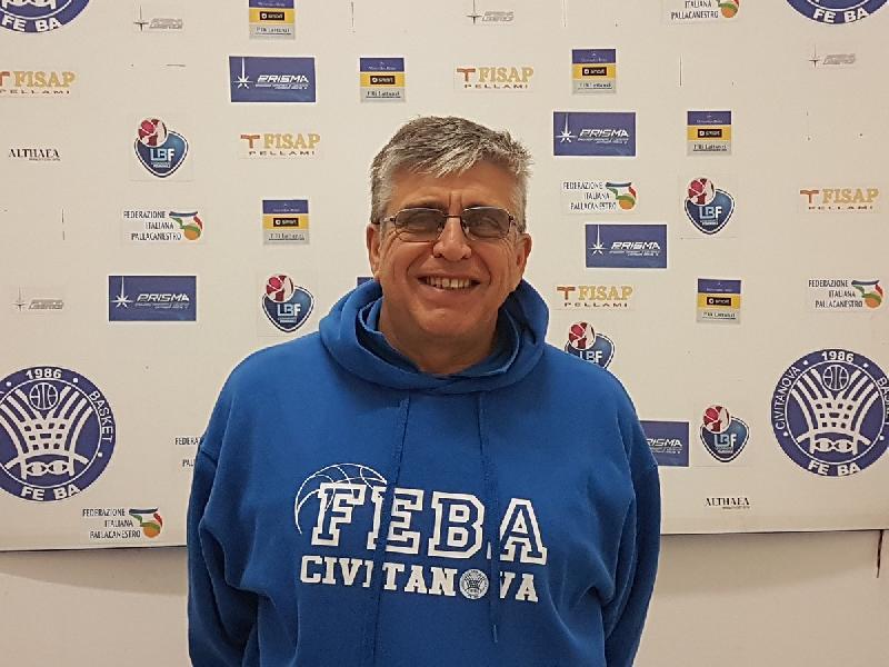 https://www.basketmarche.it/immagini_articoli/12-03-2021/feba-civitanova-ospita-cagliari-gabriele-carmenati-dobbiamo-pensare-giocare-nostra-pallacanestro-600.jpg