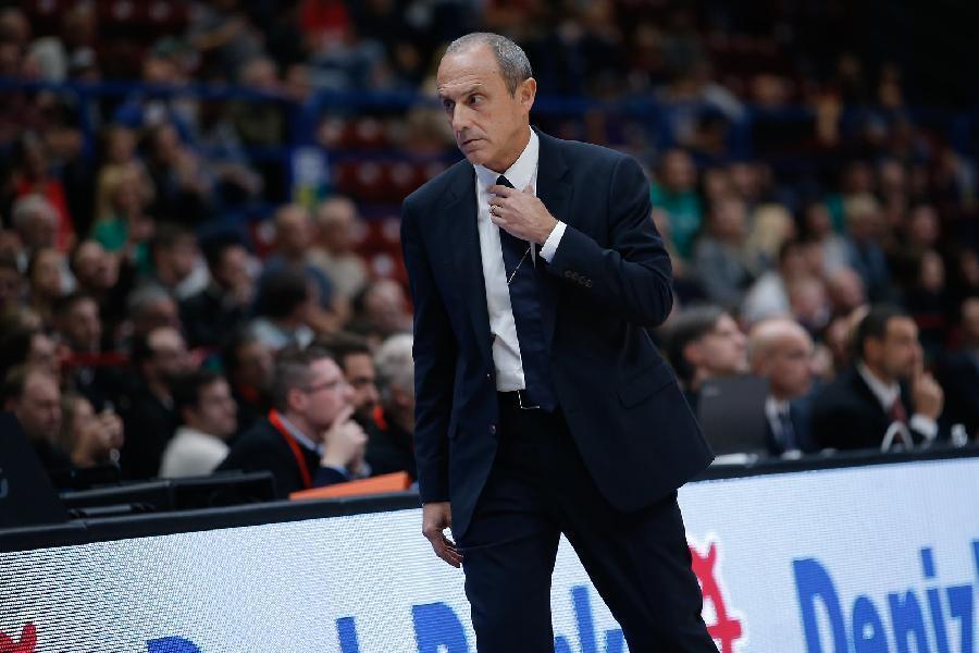 https://www.basketmarche.it/immagini_articoli/12-03-2021/italbasket-ettore-messina-guida-nazionale-dopo-preolimpico-belgrado-600.jpg
