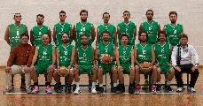 https://www.basketmarche.it/immagini_articoli/12-04-2017/promozione-orologio-a-b-la-pallacanestro-calcinelli-espugna-il-campo-dei-ravens-montecchio-120.jpg