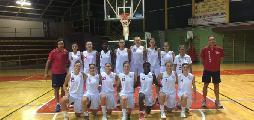 https://www.basketmarche.it/immagini_articoli/12-04-2019/finale-playoff-basket-girls-ancona-prende-anche-gara-conquista-fase-nazionale-120.jpg