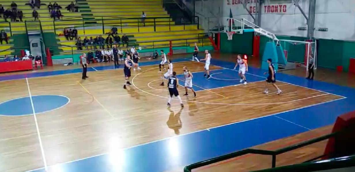 https://www.basketmarche.it/immagini_articoli/12-04-2019/gold-playoff-presentazione-unibasket-lanciano-sambenedettese-statistiche-parole-allenatori-600.png