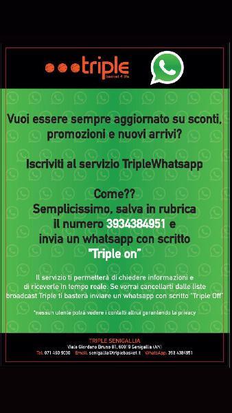 https://www.basketmarche.it/immagini_articoli/12-04-2019/grandi-novit-casa-triple-senigallia-apertura-domenica-eccezionali-sconti-triple-whatsapp-600.jpg