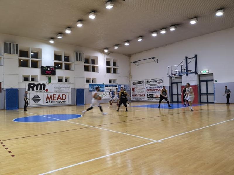 https://www.basketmarche.it/immagini_articoli/12-04-2019/playoff-basket-giovane-pesaro-parte-piede-giusto-brown-sugar-fabriano-600.jpg
