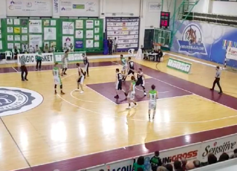 https://www.basketmarche.it/immagini_articoli/12-04-2019/playoff-magic-basket-chieti-pronto-esordio-bramante-pesaro-600.png