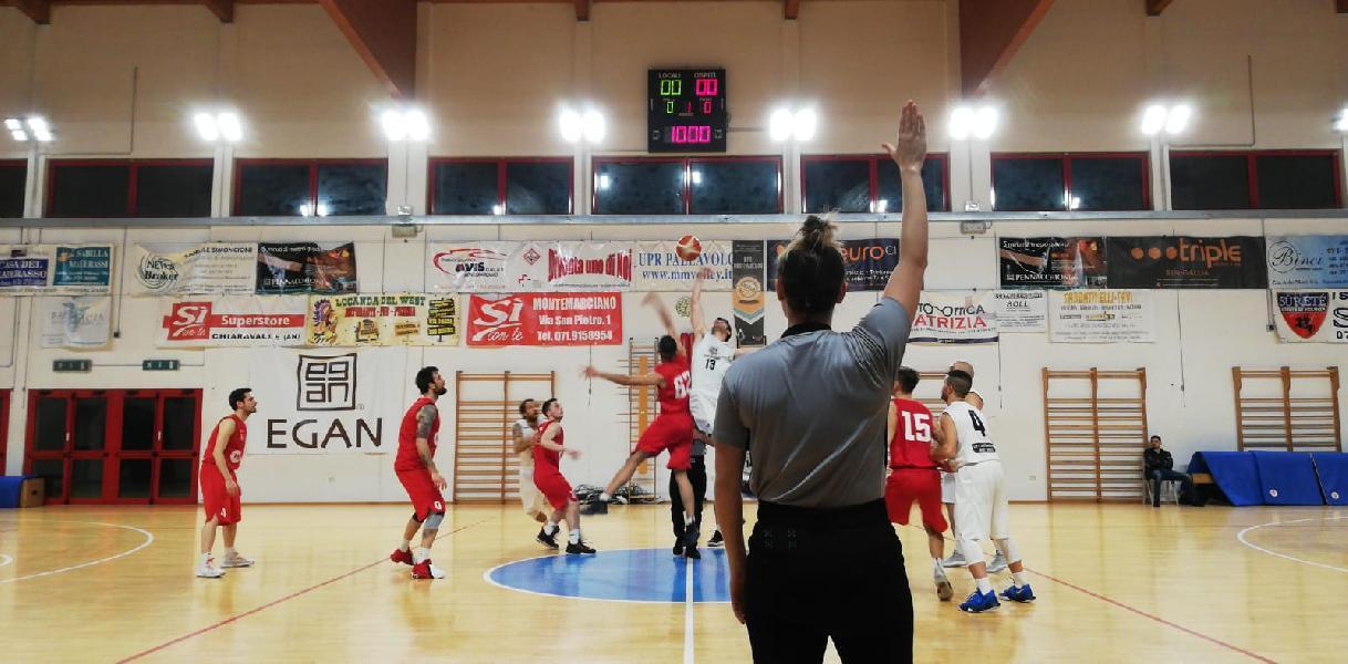 https://www.basketmarche.it/immagini_articoli/12-04-2019/playoff-montemarciano-dilaga-secondo-tempo-supera-vigor-matelica-600.jpg