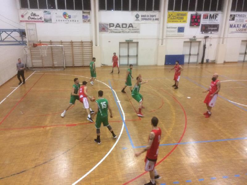 https://www.basketmarche.it/immagini_articoli/12-04-2019/promozione-playoff-live-gara-risultati-partite-venerd-tempo-reale-600.jpg