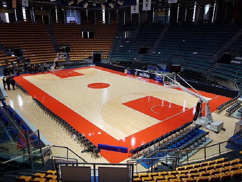 https://www.basketmarche.it/immagini_articoli/12-04-2020/sport-italiano-trema-porte-chiuse-tutto-2020-600.jpg