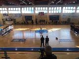 https://www.basketmarche.it/immagini_articoli/12-04-2021/brutta-sconfitta-interna-feba-civitanova-galli-giovanni-valdarno-120.jpg
