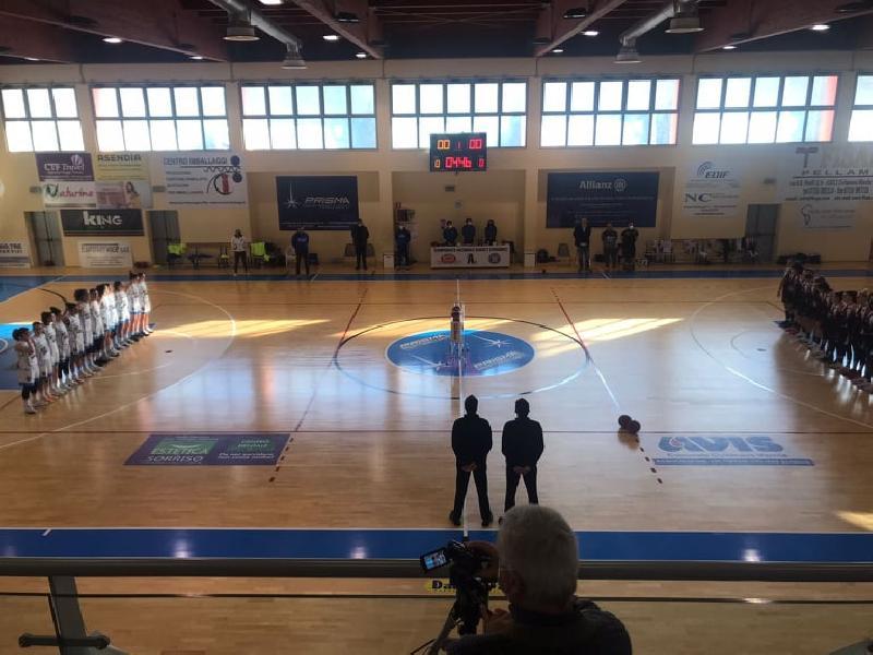 https://www.basketmarche.it/immagini_articoli/12-04-2021/brutta-sconfitta-interna-feba-civitanova-galli-giovanni-valdarno-600.jpg
