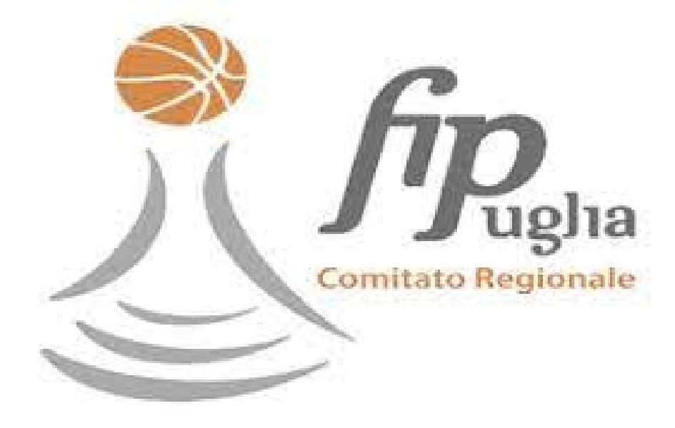 https://www.basketmarche.it/immagini_articoli/12-04-2021/campionati-giovanili-eccellenza-pugliesi-risultati-tabellini-news-basketmarche-600.jpg