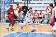 https://www.basketmarche.it/immagini_articoli/12-04-2021/chem-virtus-coach-buono-contento-atteggiamento-ragazzi-presi-punti-importanti-120.jpg