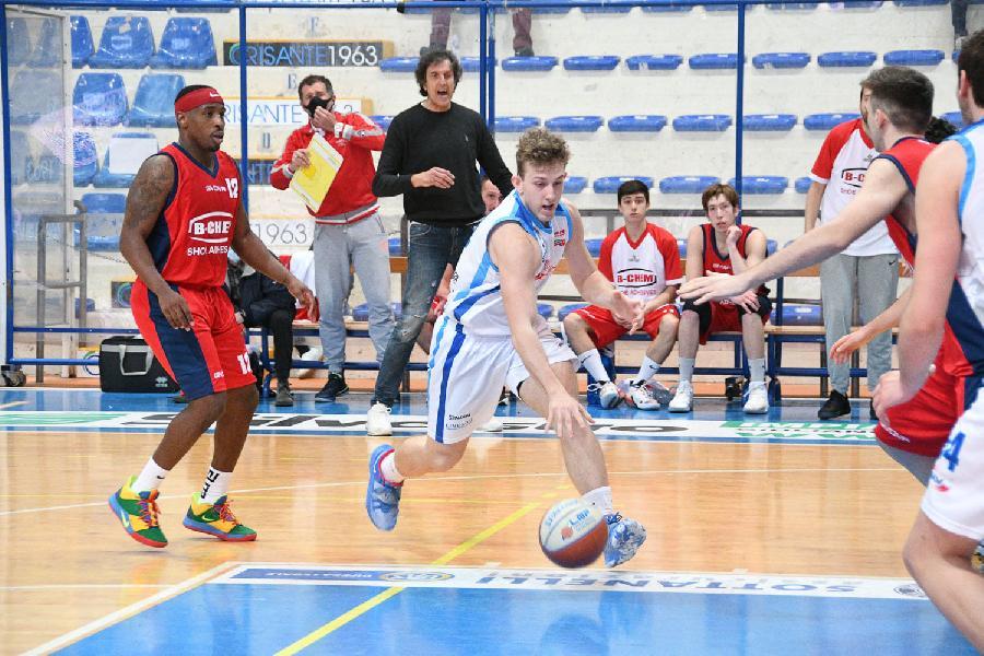 https://www.basketmarche.it/immagini_articoli/12-04-2021/chem-virtus-coach-buono-contento-atteggiamento-ragazzi-presi-punti-importanti-600.jpg