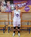 https://www.basketmarche.it/immagini_articoli/12-04-2021/niente-fare-basket-2000-senigallia-campo-olimpia-pesaro-120.jpg