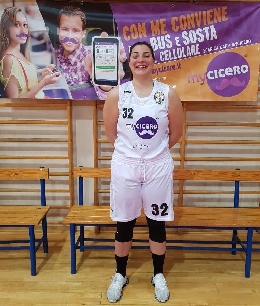 https://www.basketmarche.it/immagini_articoli/12-04-2021/niente-fare-basket-2000-senigallia-campo-olimpia-pesaro-600.jpg