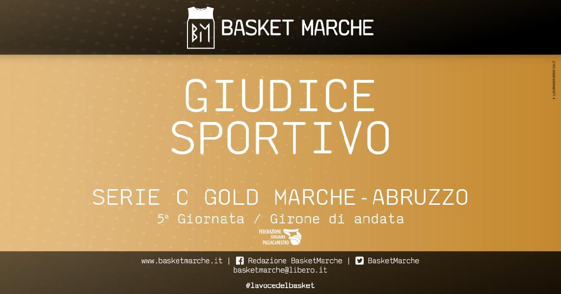 https://www.basketmarche.it/immagini_articoli/12-04-2021/serie-gold-provvedimenti-giudice-sportivo-dopo-giornata-tesserato-squalificato-600.jpg