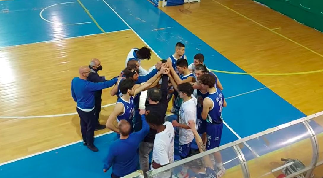 https://www.basketmarche.it/immagini_articoli/12-04-2021/supplementare-sorride-pescara-basket-unibasket-lanciano-lotta-fine-deve-arrendersi-600.png