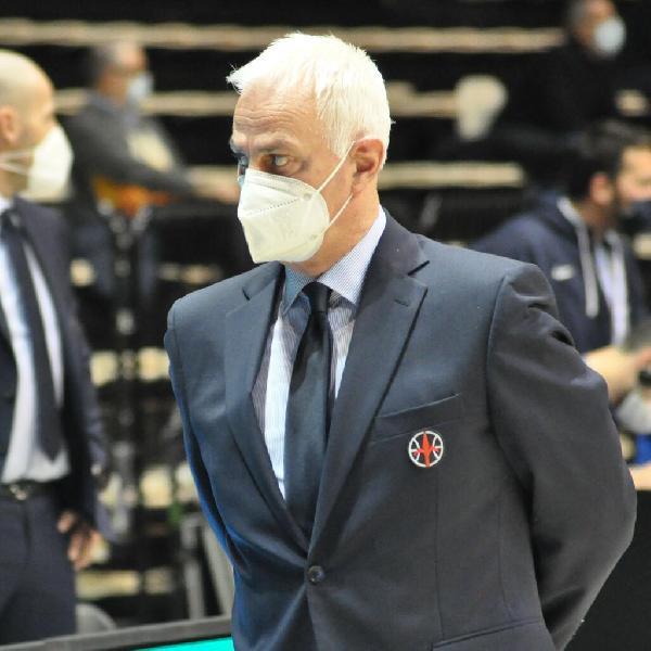 https://www.basketmarche.it/immagini_articoli/12-04-2021/trieste-coach-dalmasson-subita-fisicit-bologna-pensavo-speravo-partita-diversa-600.jpg