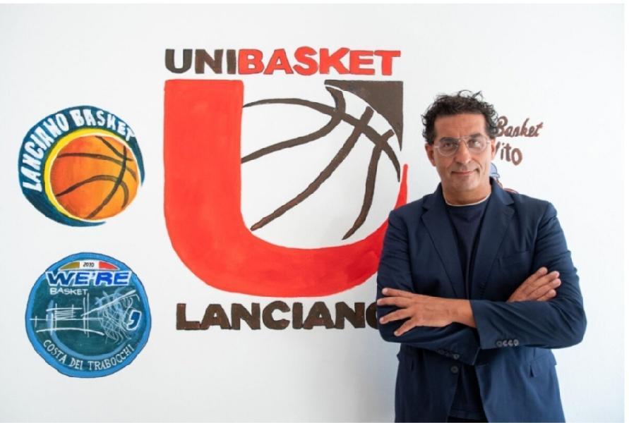 https://www.basketmarche.it/immagini_articoli/12-04-2021/unibasket-lanciano-presidente-valentinetti-sono-molto-fiducioso-crescita-squadra-evidente-600.jpg
