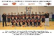 https://www.basketmarche.it/immagini_articoli/12-05-2017/promozione-coppa-marche-la-maior-senigallia-batte-cerreto-e-conquista-la-coppa-120.jpg