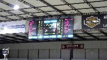 https://www.basketmarche.it/immagini_articoli/12-05-2018/d-regionale-playoff-finali-gara-1-l-aesis-jesi-supera-nel-finale-la-pallacanestro-acqualagna-120.jpg