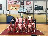 https://www.basketmarche.it/immagini_articoli/12-05-2018/d-regionale-playout-gara-1-il-basket-durante-urbania-espugna-san-severino-120.jpg