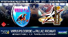 https://www.basketmarche.it/immagini_articoli/12-05-2018/serie-c-silver-playout-video-gara-2-l-ultimo-decisivo-minuto-della-gara-tra-porto-san-giorgio-e-recanati-120.jpg