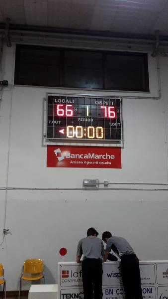 https://www.basketmarche.it/immagini_articoli/12-05-2019/promozione-playoff-vuelle-pesaro-passa-campo-titans-jesi-chiude-serie-600.jpg