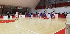 https://www.basketmarche.it/immagini_articoli/12-05-2019/regionale-playoff-finisce-montemarciano-stagione-basket-maceratese-120.jpg