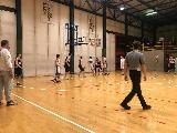 https://www.basketmarche.it/immagini_articoli/12-05-2019/regionale-umbria-playoff-basket-gubbio-espugna-ellera-volata-conquista-finale-120.jpg