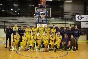 https://www.basketmarche.it/immagini_articoli/12-05-2019/serie-silver-playout-fratta-umbertide-salva-condanna-gualdo-retrocessione-120.jpg