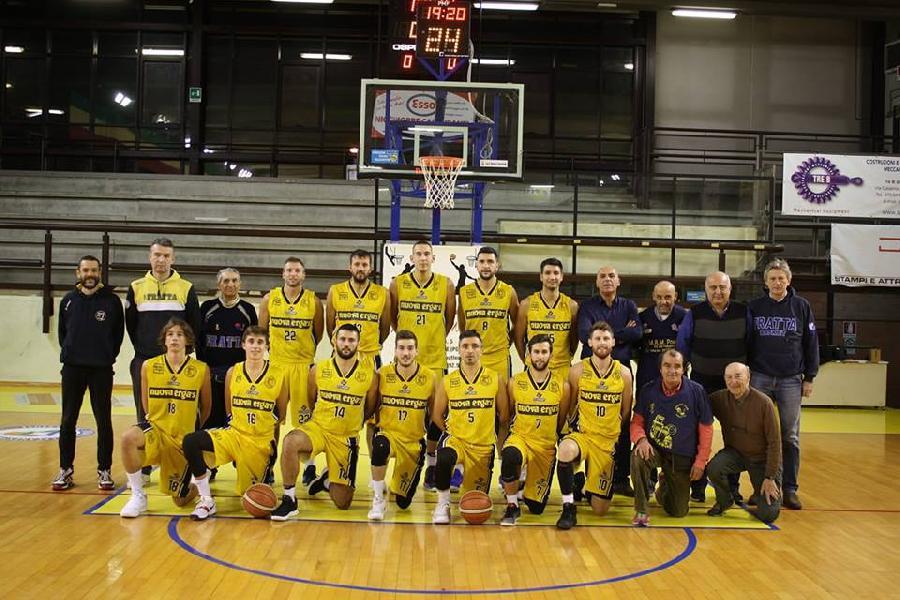 https://www.basketmarche.it/immagini_articoli/12-05-2019/serie-silver-playout-fratta-umbertide-salva-condanna-gualdo-retrocessione-600.jpg