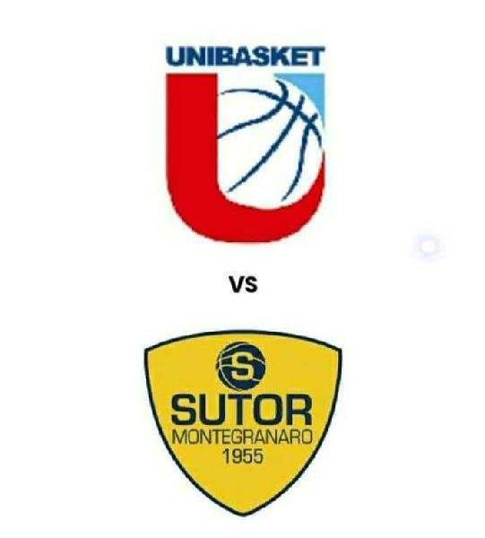 https://www.basketmarche.it/immagini_articoli/12-05-2019/seriec-gold-playoff-live-diretta-video-unibasket-lanciano-sutor-montegranaro-600.jpg