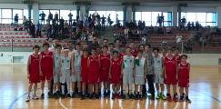 https://www.basketmarche.it/immagini_articoli/12-05-2019/under-elite-stamura-ancona-campione-regionale-120.png