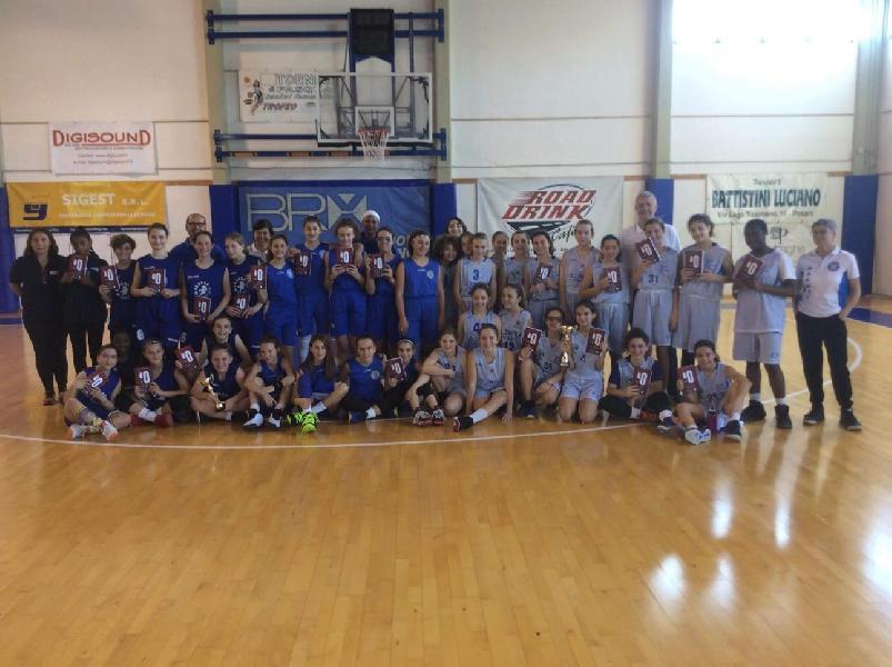 https://www.basketmarche.it/immagini_articoli/12-05-2019/under-femminile-feba-civitanova-campione-regionale-battuto-stamura-ancona-600.jpg